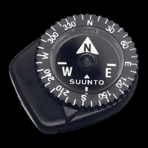 Busola Suunto Clipper L/B NH Compass