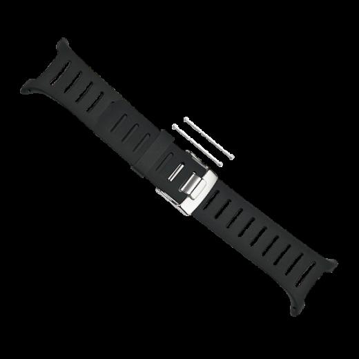 Curea Ceas Suunto T-Series Strap Black  Large