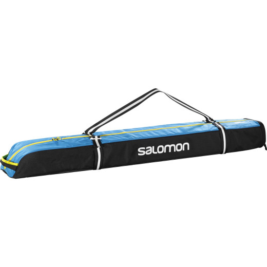 Salomon Extend 1P 130+25 Skibag