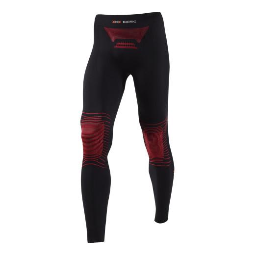 Pantaloni X-Bionic Energizer Mk2 Uw Long