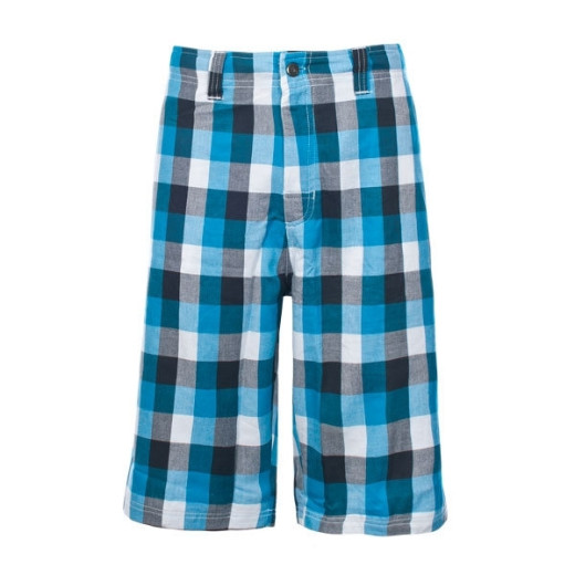 Pantaloni Trespass Inada