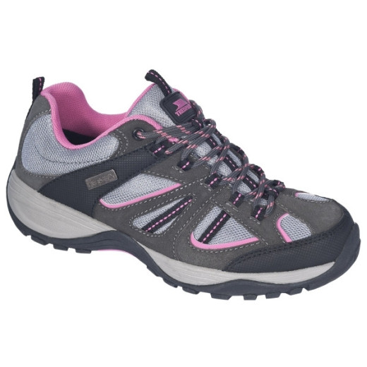 Pantofi Trespass Jamima