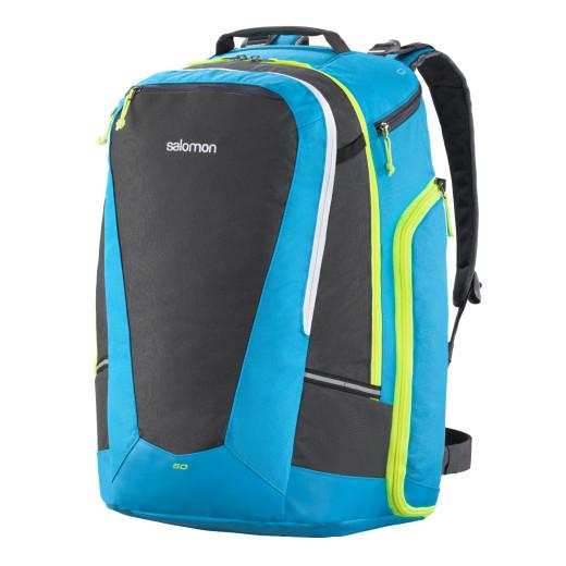Salomon Go-To-Ski Gear Bag