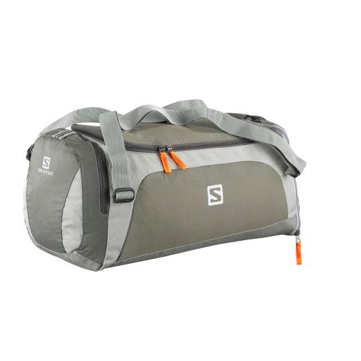 Salomon Sports Bag S