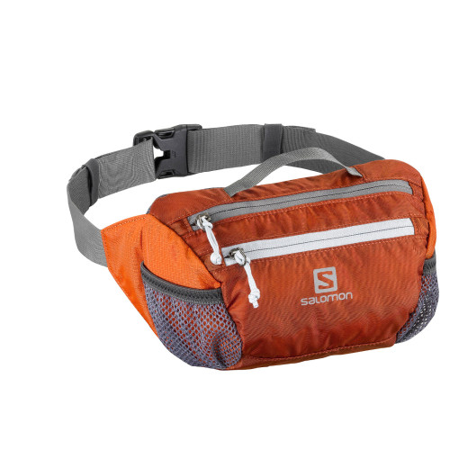 Salomon Icon Belt