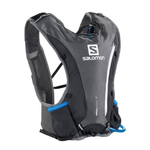 Salomon Skin Pro 3 Set