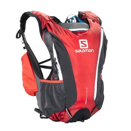 Salomon Skin Pro 14+3 Set