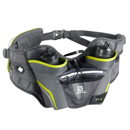 Salomon XT Twin Belt