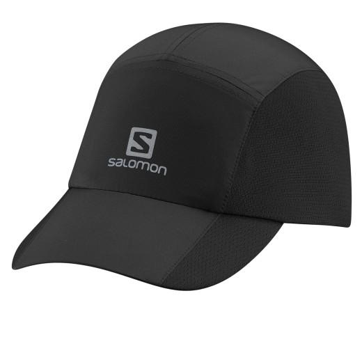 Salomon Xt Compact Cap II