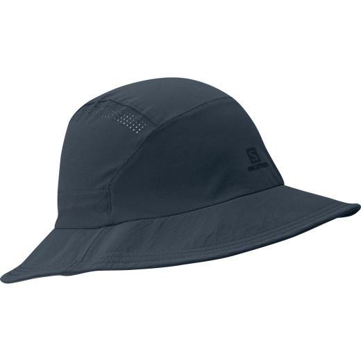 Salomon Mountain Hat M