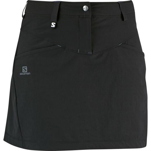 Salomon Wayfarer Skirt W