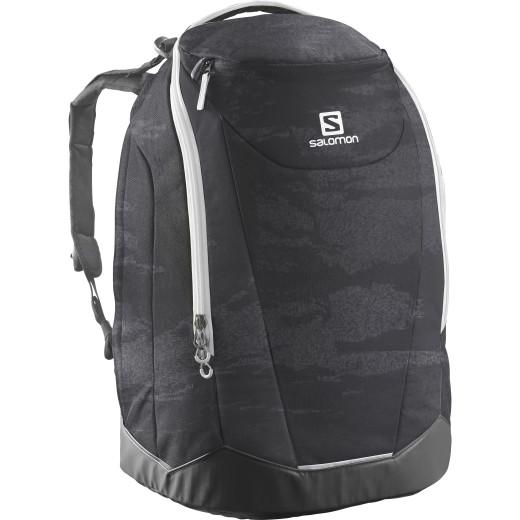 Salomon Extend Go To Snow Gear Bag