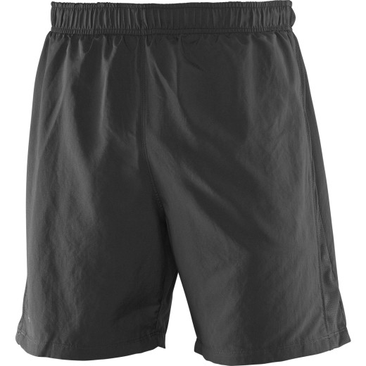 Salomon Park 2In1 Short M