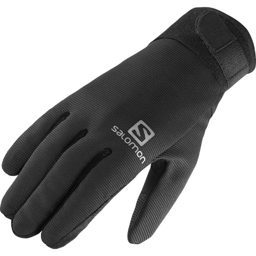 Salomon Discovery Glove M