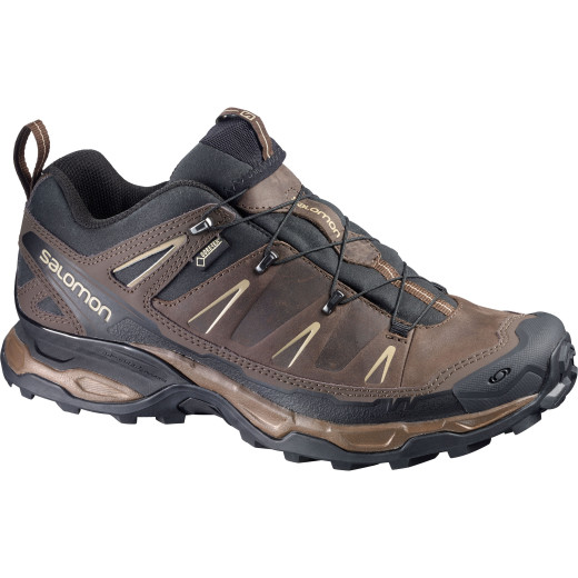 Pantofi Drumetie Salomon X Ultra Ltr Gore-Tex Barbati