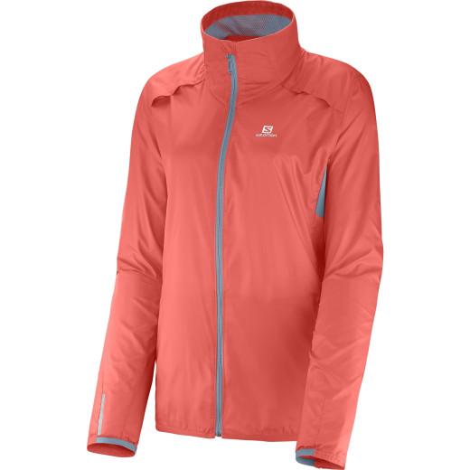 Salomon Agile Jacket W