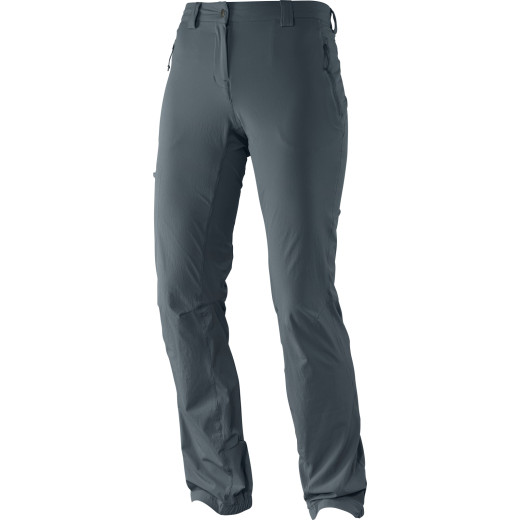 Salomon Wayfarer Incline Pant W