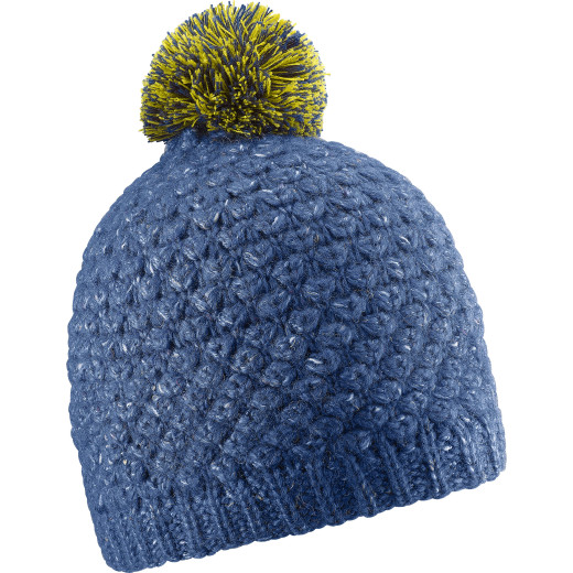 Salomon Backcountry II Beanie