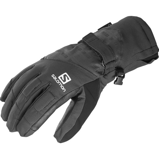 Salomon Gloves Propeller Gore-Tex