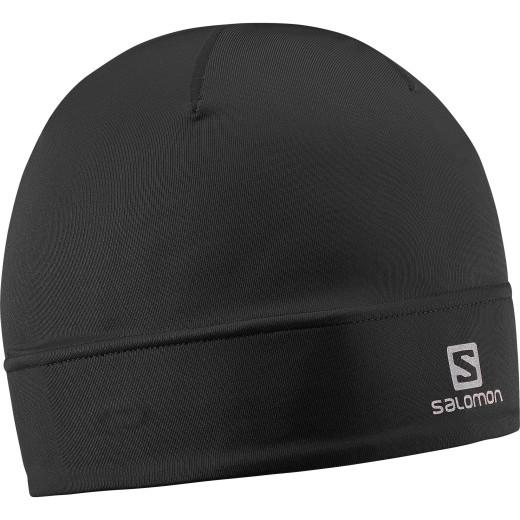 Salomon Active Beanie T