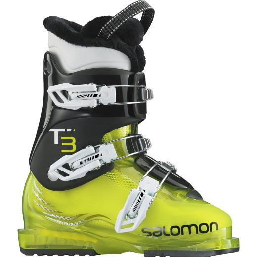 Salomon T3 RT