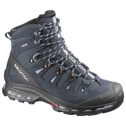 Salomon Quest 4D 2 GTX®  W