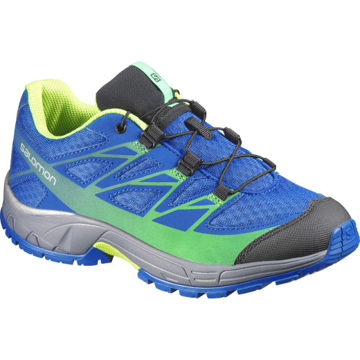 Salomon Wings J