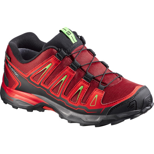 Salomon X-Ultra Gore-Tex Junior