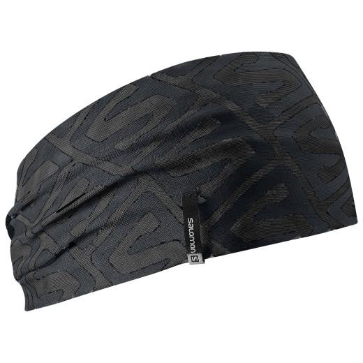 Salomon Headband