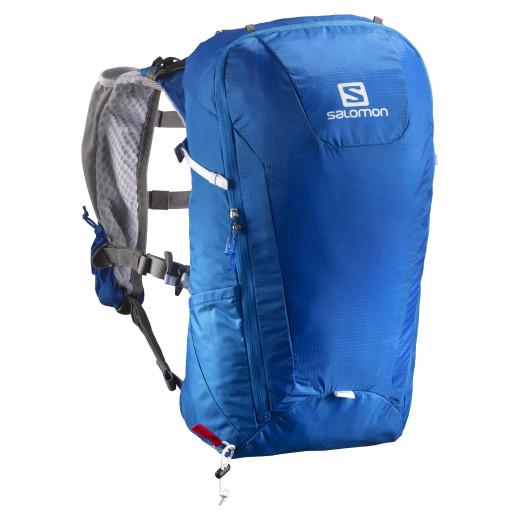 Salomon Peak 20