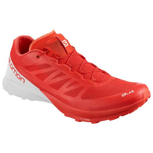 Pantofi Alergare Salomon S/Lab Sense 7 Barbati