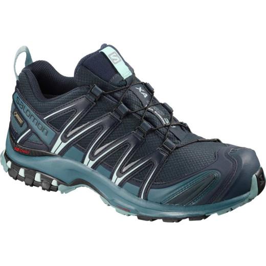 Pantofi Alergare   XA PRO 3D GTX  Femei