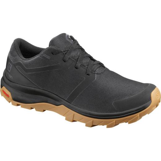 Pantofi Drumetie   OUTbound Gore-Tex  Femei