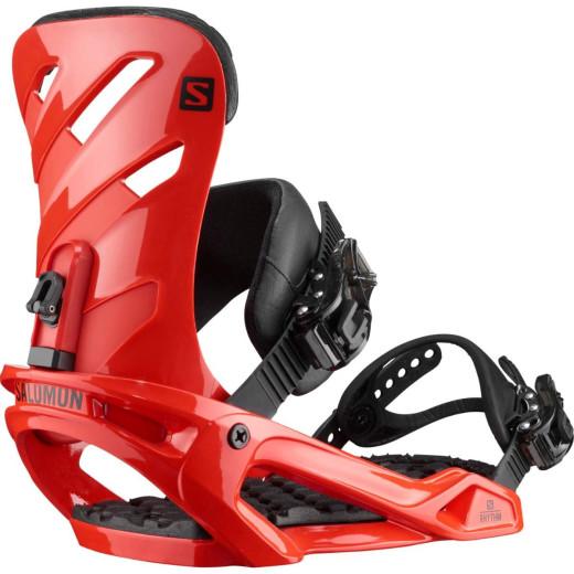 Legatura Snowboard Rhythm Unisex