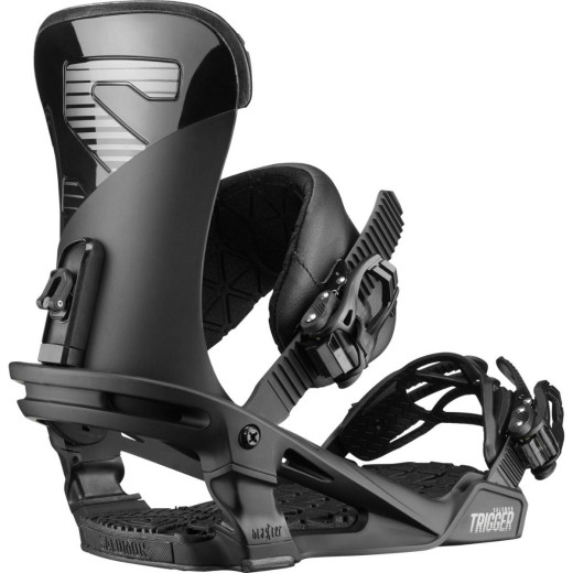 Legatura Snowboard Trigger Barbati