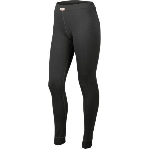 Pantaloni de Corp Lana Merino Lasting Ataka
