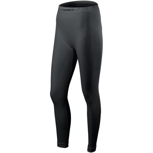 Pantaloni de Corp Lasting Aura