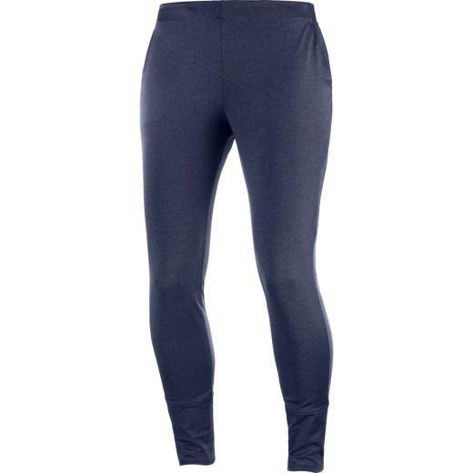Pantaloni Drumetie DISCOVERY COZY PANT Femei