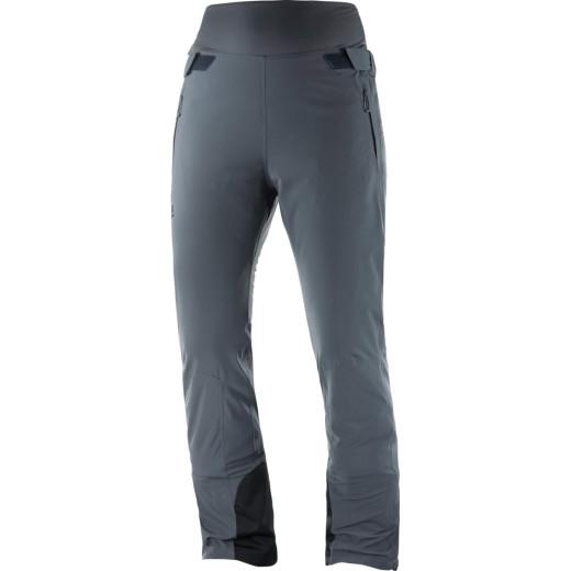 Pantaloni Ski ICEFANCY PANT Femei