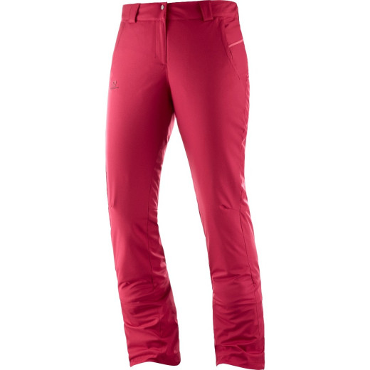 Pantaloni ski STORMSEASON Waterproof Femei