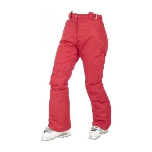 Pantaloni Trespass Lohan