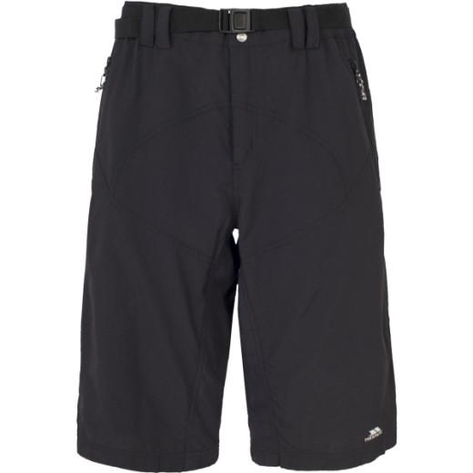 Pantaloni Trespass Lomas