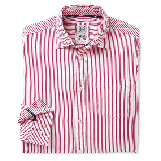 Camasa Crew Clothing Sandbanks Shirt