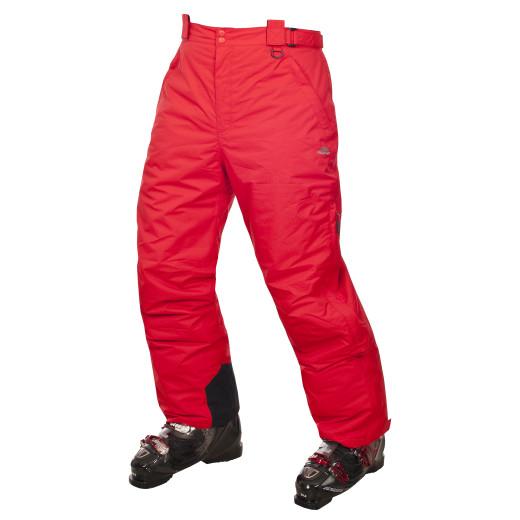 Pantaloni ski Trespass Stanwell