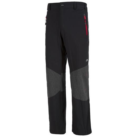 Pantaloni Trespass Jevon