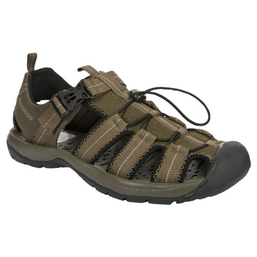 Sandale Trespass Cornice