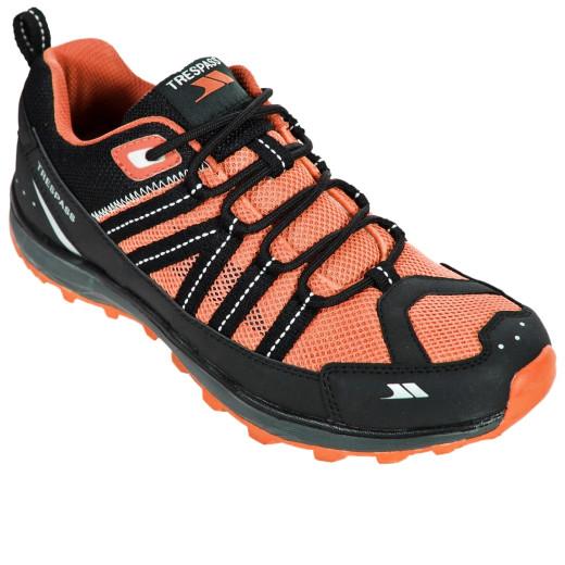 Pantofi Trespass Pace