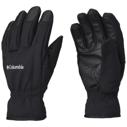Manusi Columbia M Northport Insulated Softshell Glove