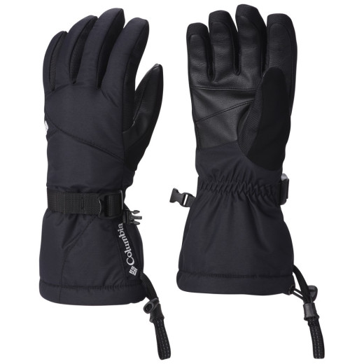 Manusi Columbia W Whirlibird Glove