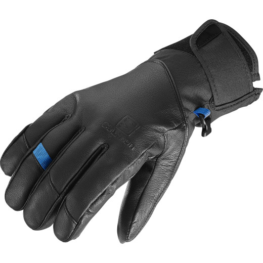 Salomon Qst Gore-Tex® Glove
